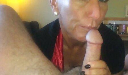 لگد دانلود رایگان فیلم سکسی 2018 آهسته یانکی لیزا سانتیاگو