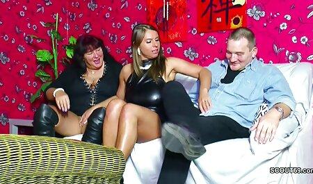 اسکورت بریتانیا پرداخت می شود برای این سرویس از یک دانلود فیلم سکسی2018 همسر بلوند