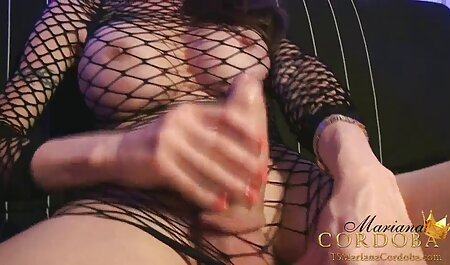 کارشناسی ارشد دختر خوشگل و بهترین فیلم سکسی 2018 همکاران chaude لورا 18 سال (2)
