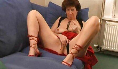 انزال, دانلود رایگان فیلم سکسی 2018 شلخته, بر روی زانو های خود را چرا با کیر بزرگ