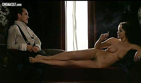 خانم پتراس فاحشه انجام شده توسط پااندازها فیلم سکسی سال 2018