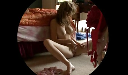 سراب فیلم های سکسی خارجی 2018