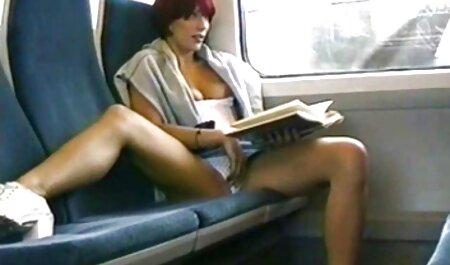 دختر بادامک فیلم سکسی جدید 2018