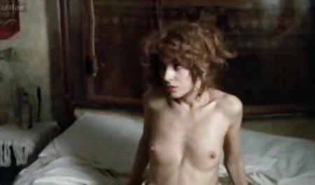 آنا د Vil, شدید توسط بانوی Vee & دو برابر نفوذ مقعدی, تا زمانی فیلم خارجی سکسی 2018 که او می رسد