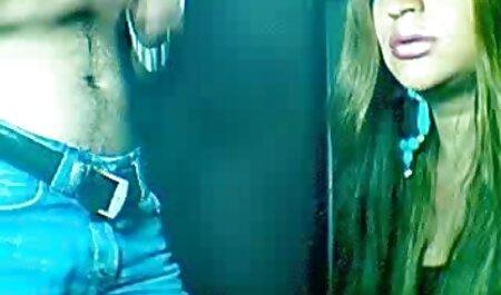 بی گناه یاس کارو با دانلود فیلم سکسی2018 جنس و کیر بزرگ