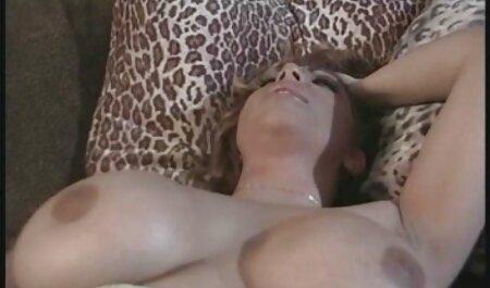 LETSDOEIT-مری رایدر را دوست دارد دانلودفیلم سکس2018 به آن لذت ببرید با دو آلت تناسلی سخت