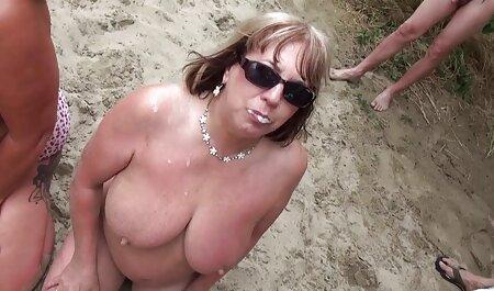 من شما دانلود فیلم سکسی 2018 را کشش با dildo بزرگ چربی