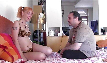 OmaFotzE سکسی ترین فیلم 2018 ارائه داغ, و milfse