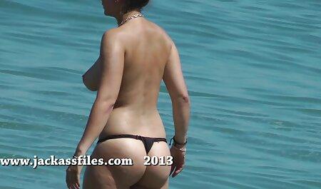 کریستال کیتلین فیلم خارجی سکسی 2018 می شود, مقعد رابطه جنسی با الاغ زرق و برق دار