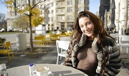 انتقام با شوهران, دوست, مجازی فیلم سکسی خارجی 2018