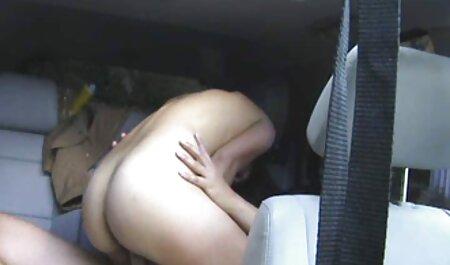 زن جنگره, آریانا ماری و الیزا Ibarra عشق به آن لذت ببرید دانلودفیلم سکسی2018 با هم