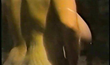 لاغر, سیاه پوست, فيلم سكسى ٢٠١٨ لونا Corazon در ریخته گری برای اولین بار
