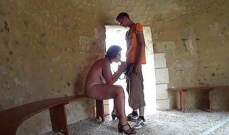 پورنو کامل 12 فیلمسکسی 2018