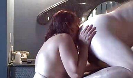 BBSE 2014 Thorbjorn آنا, بلوک فیلم سکسی داستانی2018