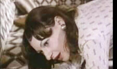 بئاتریس یک دختر عادی بود . تا زمانی دانلود فیلم خارجی سکسی 2018 که او ما را ملاقات کرد
