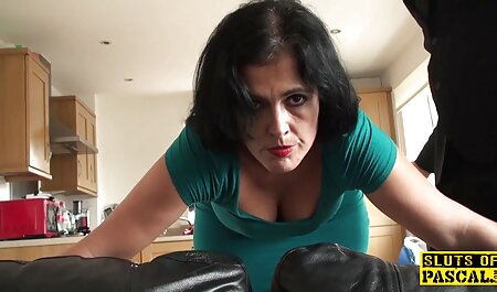 فاحشه, فیلمسکسی 2018 همسرم