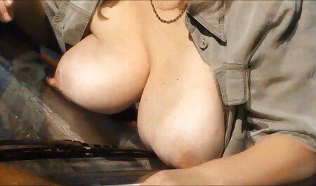 18 سال, سکسی ترین فیلم 2018 دختر, باند تبهکار