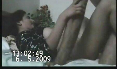 Big دانلود فیلم سکسی2018 tits, همسر بمکد دیک سخت در