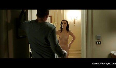 Kayla دانلود فیلم سوپر سکسی 2018 سبز در LatexPussyCats