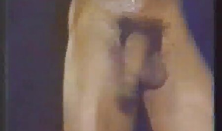 باشگاه فیلم سکسی خارجی 2018 honks 4