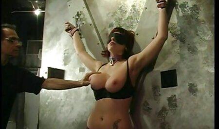 لیوی عزیزم 1-بدون برهنگی فیلم سکسی 2018 جدید
