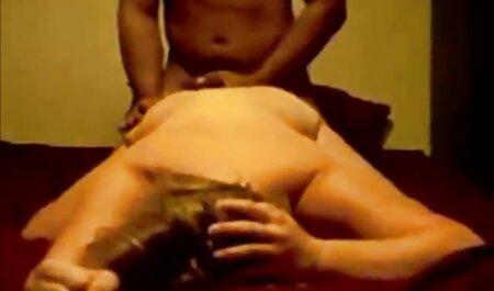 پرتاب خود را بزرگ فیلم سکسی خارجی 2018 دیک پایین گلو من جوی